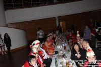 20110115_Ordensfest_CC_032