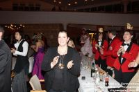 20110115_Ordensfest_CC_051
