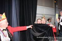 20110115_Ordensfest_CC_096