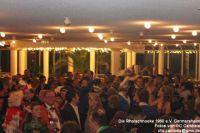 20110115_Ordensfest_CC_097