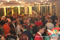 20110115_Ordensfest_CC_099