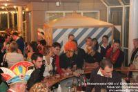 20110115_Ordensfest_CC_100