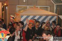 20110115_Ordensfest_CC_101