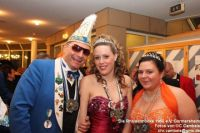 20110115_Ordensfest_CC_137