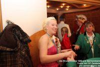20110115_Ordensfest_CC_147