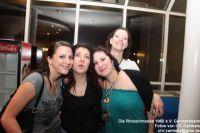 20110115_Ordensfest_CC_174