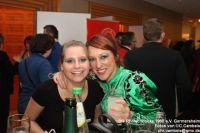 20110115_Ordensfest_CC_179