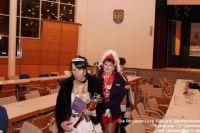 20110115_Ordensfest_CC_187