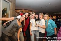 20110115_Ordensfest_CC_213
