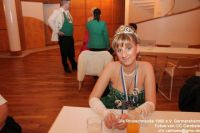 20110115_Ordensfest_CC_218