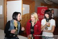 20110115_Ordensfest_CC_233