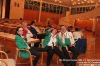20110115_Ordensfest_CC_245