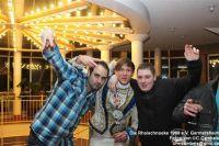 20110115_Ordensfest_CC_251