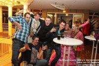 20110115_Ordensfest_CC_252