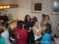 20110116_Ordensfest_Germersheim_RH_004