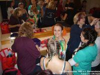 20110116_Ordensfest_Germersheim_RH_005