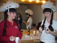 20110116_Ordensfest_Germersheim_RH_031