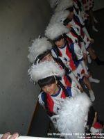 20110116_Ordensfest_Germersheim_RH_045