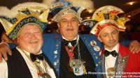 20110116_Ordensfest_Germersheim_RH_062