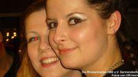 20110116_Ordensfest_Germersheim_RH_066