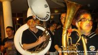 20110116_Ordensfest_Germersheim_RH_070