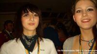 20110116_Ordensfest_Germersheim_RH_081