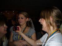 20110116_Ordensfest_Germersheim_RH_082