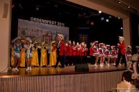 20110115_Ordensfest_017