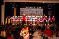 20110115_Ordensfest_018