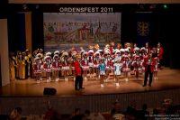 20110115_Ordensfest_019