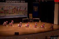 20110115_Ordensfest_029
