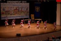 20110115_Ordensfest_030