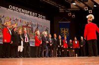 20110115_Ordensfest_035