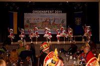 20110115_Ordensfest_062
