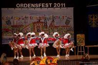 20110115_Ordensfest_063