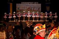 20110115_Ordensfest_064