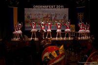 20110115_Ordensfest_066