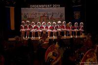 20110115_Ordensfest_067