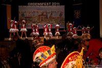 20110115_Ordensfest_068