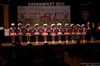 20110115_Ordensfest_069