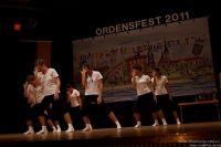 20110115_Ordensfest_090