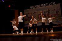 20110115_Ordensfest_091