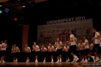 20110115_Ordensfest_095