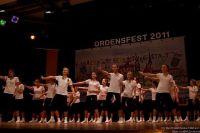 20110115_Ordensfest_096