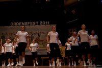 20110115_Ordensfest_100