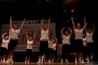 20110115_Ordensfest_101
