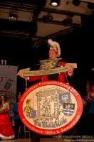 20110115_Ordensfest_132