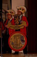 20110115_Ordensfest_135