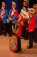 20110115_Ordensfest_136