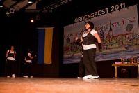 20110115_Ordensfest_146